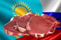 Без Европы и Южной Америки… Павлодарская область Казахстана готова снабжать российскую Омскую область говядиной и свининой