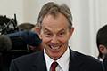 Идёт направо – песнь заводит… Тони Блэр изъявил желание поучаствовать в написании книги о становлении демократии в Казахстане