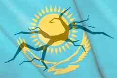 Казахстанский номенклатурно-олигархический излом… «…способна ли наша элита, говоря по-украински, испытать эту перемогу, пройти эти тяжелые времена?»