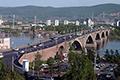 Программа переселения: Красноярский край... «Стараемся помочь людям, которые хотят вернуться туда, где их корни»