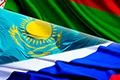 Первые результаты ЕАЭС... Казахстан получил 400 процентов прироста в машиностроении за счет интеграции с Россией