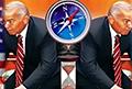 Геополитика Ислама Каримова – на Запад смотрим, Россия в уме?