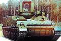 Как советские ученые укротили боевые лазеры… Наши лазерные самоходки «дадут прикурить» любому вражескому оружию