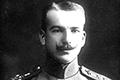 Первый подвиг в небе... 100 лет назад погиб Петр Нестеров