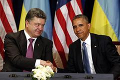 Венеция поддержала Донбасс судом… «Трибунал Рассела» признал Порошенко, Обаму и Баррозу виновными в геноциде мирного населения