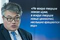 «Казахстан отправляет войска на Украину» – кто и зачем распространяет этот слух?