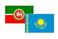 Тюркское сотрудничество... Татарстан хочет построить в Казахстане НПЗ