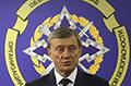 На всякую угрозу найдутся контрмеры... ОДКБ будет адекватно реагировать на действия НАТО