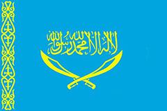 «Исламский халифат» представляет серьезную угрозу для Казахстана: эксперты