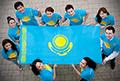 «Уберечь студентов от сепаратизма»?.. В Казахстане начали открывать кафедры по «пропаганде межнационального согласия»