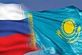 ЕЭП открыло перспективы для сотрудничества Свердловской области с Казахстаном - губернатор
