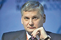 Сергей Маркедонов: Почему Казахстан не Украина?