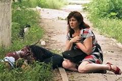 Никто не будет забыт, ничто не будет забыто... СК возбудил дело о геноциде русскоязычного населения на Украине