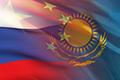 Кто больше?.. Россия соревнуется с Китаем во вложении инвестиций в Казахстан, - доклад ЕАБР