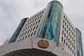 Уравновесить Евразию Тураном?.. Парламент Казахстана ратифицировал соглашение о создании Тюркской Академии