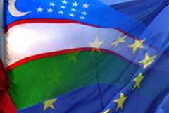 На Казахстан не ставят… Депутаты Европарламента хотят развивать сотрудничество с «наиболее ключевым» государством ЦА - Узбекистаном