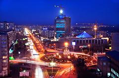Программа переселения: Оренбургская область... «Мы стараемся брать тех людей, которые необходимы на рынке труда»