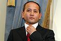 Возвращение блудного банкира... Французский суд одобрил экстрадицию Мухтара Аблязова в Россию