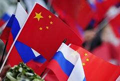 Марат Шибутов: Китай, в отличие от Запада, не потребует смены элиты России