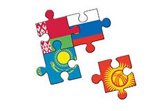 Киргизия рискует в 2014 году остаться за бортом ТС