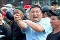 Рудник «Кумтор» заберут за долги... В Киргизии не хватит золота, чтобы оплатить судебные иски инвесторов