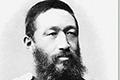 Верен царю и отечеству... Губайдулла Жынгиров - казахский генерал русской Армии