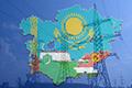 Свет в конце тоннеля: Энергетика Средней Азии и Казахстана