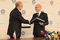 Умножение на восемь... Россия и Иран заключили крупнейшую сделку в атомной энергетике