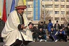 Оралманизация всей страны?.. Квалифицированные специалисты покидают Казахстан