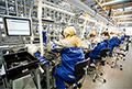Новые промышленные производства: Казахстан vs Россия