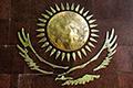 «Мягкая Kazсила» для «мягкой Kazпомощи»?.. Казахстан запускает Национальную систему официальной помощи развитию «KazAID»