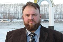 Михаил Петрушков: «Я не хотел бы проводить параллели с Украиной, но, думаю, они очевидны»