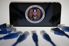 Американские спецслужбы помогают следить за казахстанцами