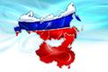 Не допустить континентального разрыва... Егор Холмогоров - почему в либеральных СМИ раскручивается антикитайская истерия
