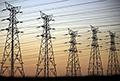 Казахстан прекратил поставки электроэнергии в Россию из-за девальвации рубля, - глава «Самрук-Энерго»