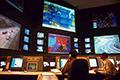 Земля станет ближе... Совместная система космического мониторинга позволит еще больше сблизить Казахстан и Россию в случае возникновения трансграничных чрезвычайных ситуаций