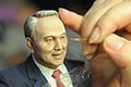 Одно отечество, одна судьба, один елбасы?.. Казахстан празднует день первого президента