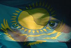 Марат Шибутов: Скоро мы услышим о казахстанских женщинах-смертницах