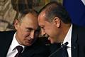Станет ли Путин «Лениным», а Эрдоган — «Ататюрком»