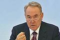 Нурсултан Назарбаев: «Не надо недооценивать мощь России»