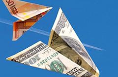 Интеграция в ЕАЭС поможет снизить зависимость торговли от долларов и евро - эксперты