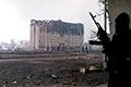 «…потеря ориентиров приводит к хаосу»… Первая чеченская война: можно ли было ее избежать
