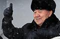 Один на всю Евразию... Назарбаев стал лауреатом российской премии «Человек года – 2014»