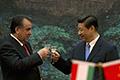 Таджикистан в тени Китая... Как самая пророссийская республика Средней Азии стала экономическим придатком КНР