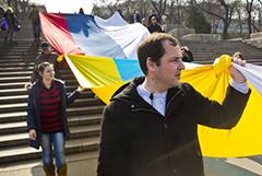 Выучила ли Россия уроки Украины?