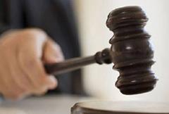 Показательный процесс?.. Казахстанец, помогавший ополченцам Луганска, получил пять лет тюрьмы