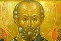 Святость, проверенная веками... «Причина массового и многовекового почитания Николая Чудотворца – в его внутреннем богатстве»