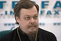 По-божески, по-человечески, по справедливости... Представлен проект православной финансовой системы