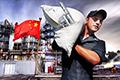 Перенос китайских производств в РК: Ищи кому выгодно?