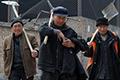 Казахстан: Кадры решают все. Вопрос - где они?